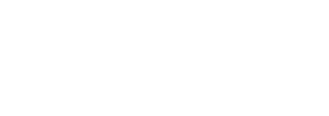Srenity Logo White